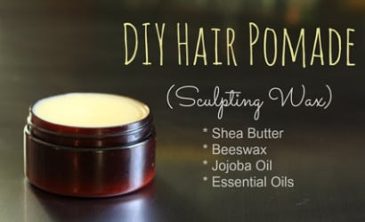 DIY-Hair-Pomade-Sculpting-Wax