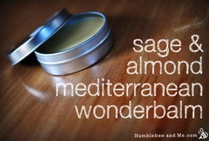 DIY-Mediterranean-Wonderbalm