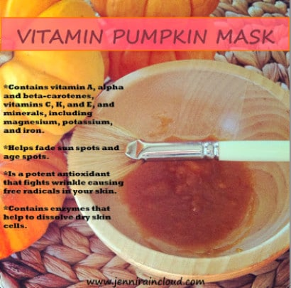 DIY-Pumpkin-Mask