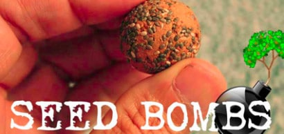 Guerilla-Gardening-101-How-To-Make-Seed-Bombs