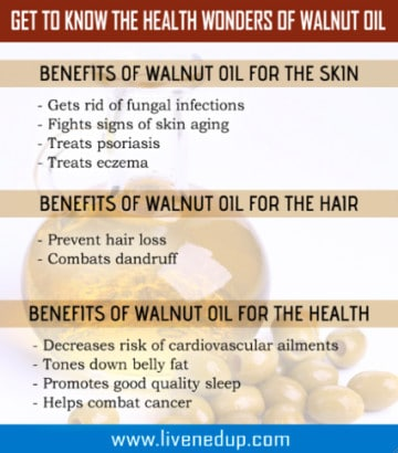 Health-Benefits-Of-Walnut-Oil