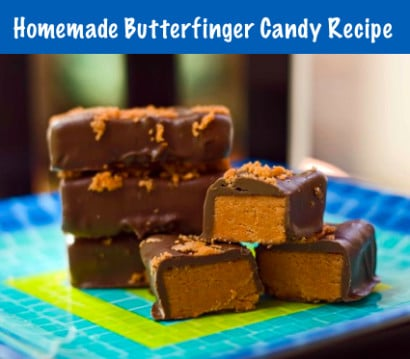 Homemade-Butterfinger-Candy-Recipe
