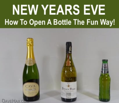 New-Years-Eve-How-To-Open-A-Bottle-The-Fun-Way