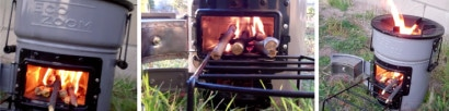Outdoor-Cooking-Review-Of-The-EcoZoom-Versa-Stove-4