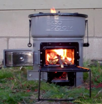 Outdoor-Cooking-Review-Of-The-EcoZoom-Versa-Stove