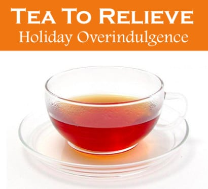 Relief-In-A-Teacup-A-Remedy-For-Overindulgence