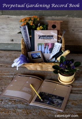 The-Perpetual-Gardening-Record-Book-An-Essential-Gardening-Tool