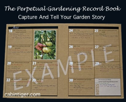 The-Perpetual-Gardening-Record-Book-An-Essential-Gardening-Tool3