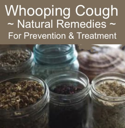Whooping-Cough-Natural-Remedies-For-Prevention-And-Treatment