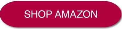 best-online-shopping-amazon-button