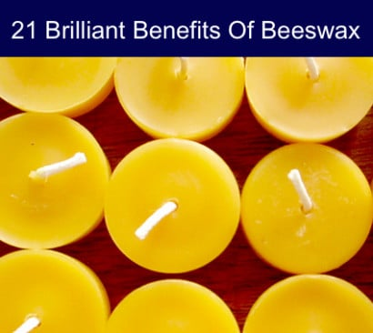 21-Brillant-Uses-For-Beeswax