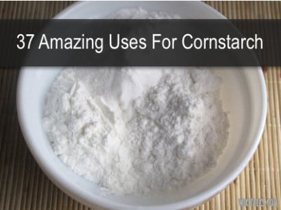 37-Amazing-Uses-For-Cornstarch