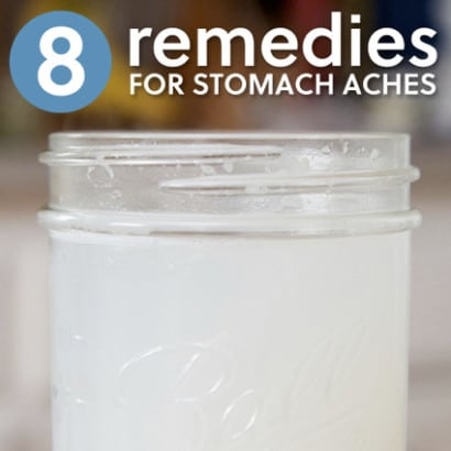 8-Home-Remedies-For-Stomach-Aches-And-Cramps