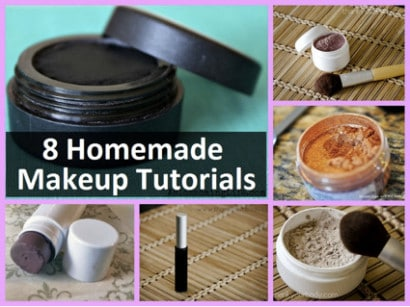 8-Natural-Makeup-Tutorials