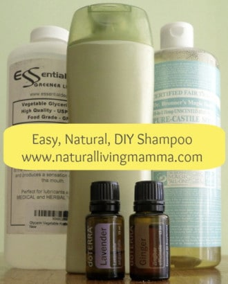 DIY-Anti-Dandruff-Shampoo