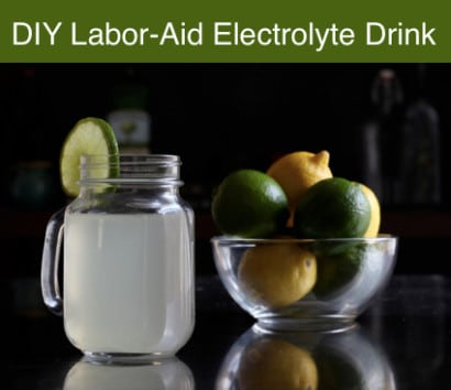 DIY-Labor-Aid-Electrolyte-Drink