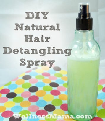 DIY-Natural-Hair-Detangling-Spray