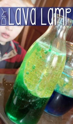 un-Kids-Project-How-To-Make-A-Lava-Lamp
