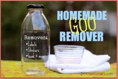 Homemade-Goo-Gone