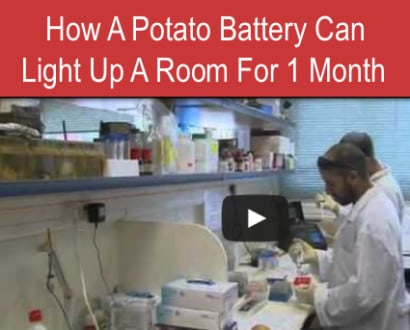 How-A-Potato-Battery-Can-Light-Up-A-Room-For-A-Month