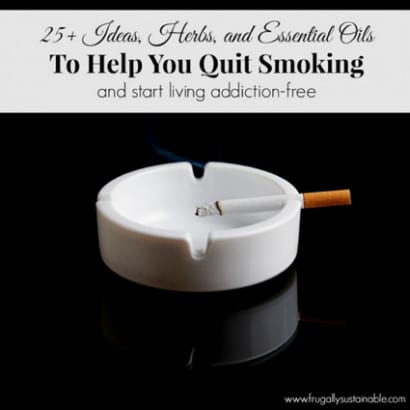 Quit-Smoking-Naturally-25-Ideas-Herbs-And-Essential-Oil-To-Help-You-Quit-Smoking