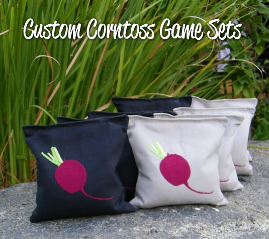 Custom-Cornhole-Game-Bags-1
