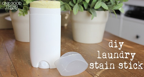 DIY-Laundry-Stain-Remover-Stick