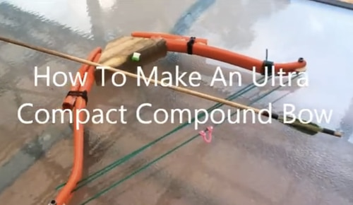 How-To-Make-An-Ultra-Compact-PVC-Compound-Bow