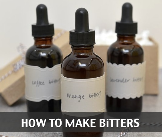 How-To-Make-Bitters