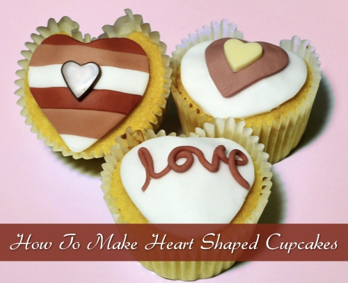 How-To-Make-Heart-Cupcakes