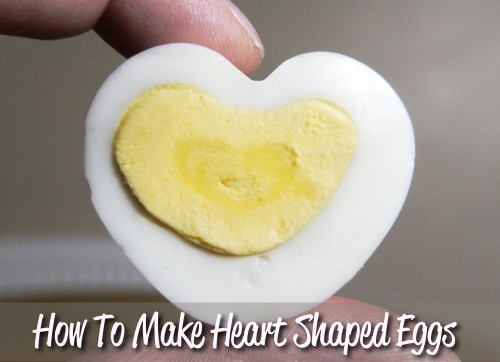How-To-Make-Heart-Shaped-Eggs