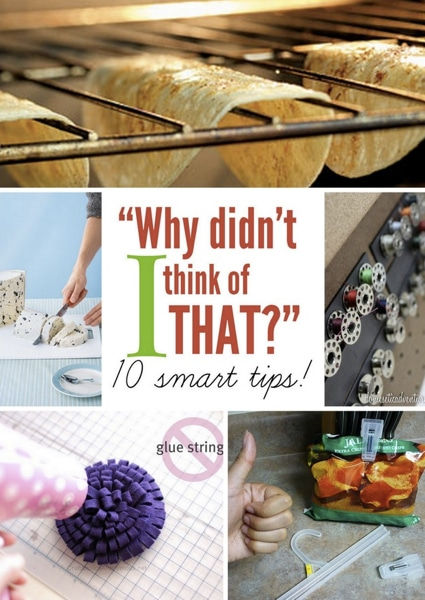 10-Great-Ideas-That-Will-Make-You-Say-Why-Did-I-Not-Think-Of-That