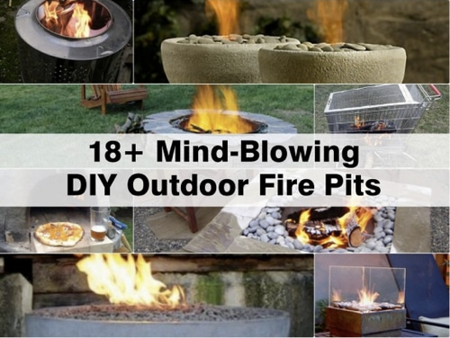 18-Mind-Blowing-DIY-Outdoor-Fire-Pits