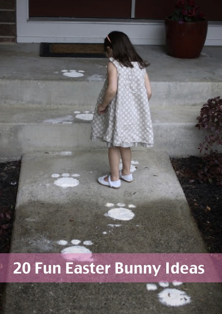 20-Fun-Easter-Bunny-Ideas