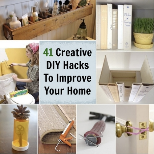 41-Creative-DIY-Hacks-to-Improve-Your-Home