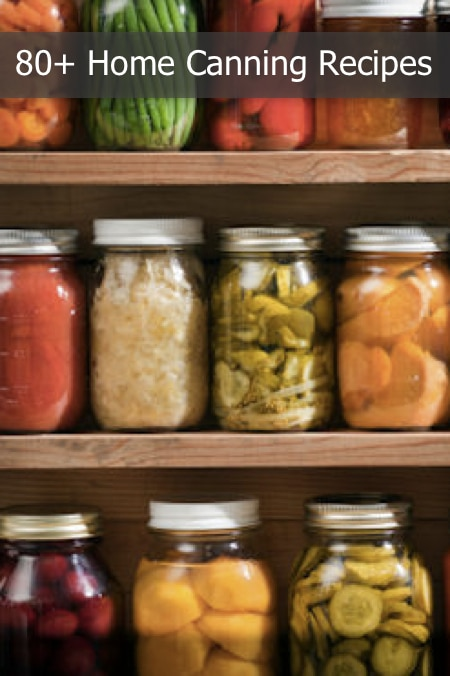 80-Home-Canning-Recipes