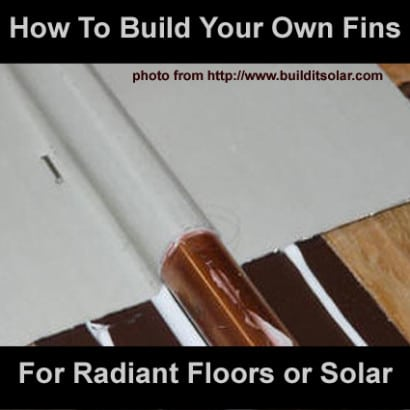 DIY-Fins-For-Solar-Water-Heater-Or-Radiant-Floors