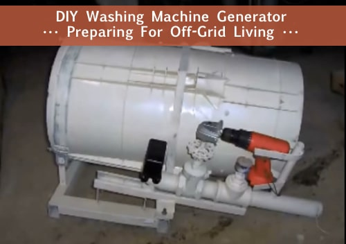 DIY-Machine-Generator