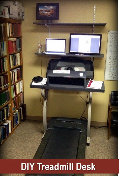 DIY-Treadmill-Desk