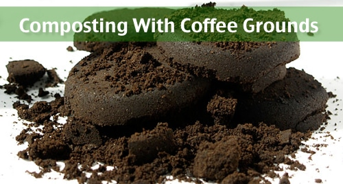How-To-Make-And-Use-Coffee-Ground-Compost
