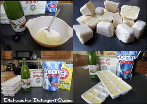 How-To-Make-Homemade-Dishwasher-Detergent-Cubes