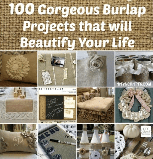 100-Gorgeous-Burlap-Projects-That-Will-Beautify-Your-Life.jpg