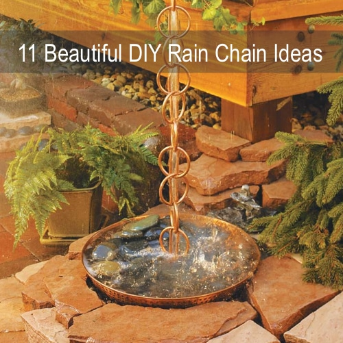 11-Beautiful-DIY-Rain-Chain-Ideas
