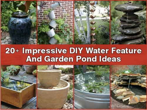 20-Impressive-DIY-Water-Features-And-Garden-Pond-Ideas