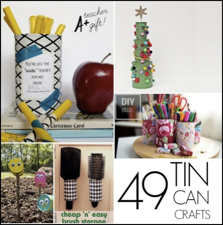 49-Tin-Can-Crafts