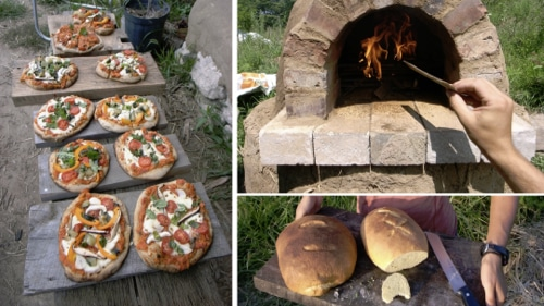 Build-Your-Own-Pizza-Oven-For-$20