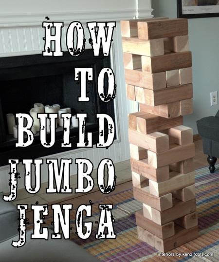 DIY-Jumbo-Jenga
