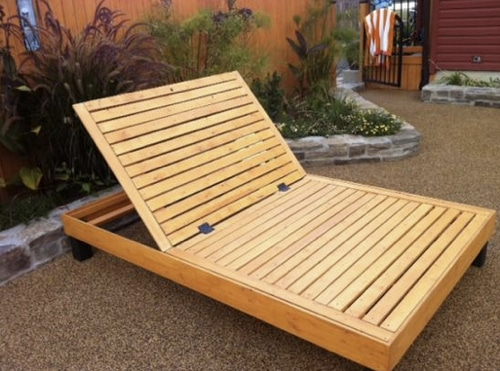 How-To-Build-A-Double-Lounger