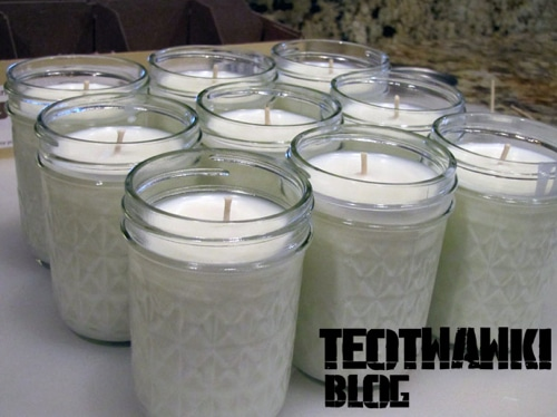 How-To-Make-50-Hour-Candles
