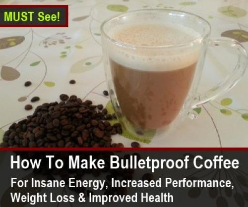 How-To-Make-Bulletproof-Coffee